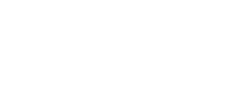 Ombres & Facettes Logo
